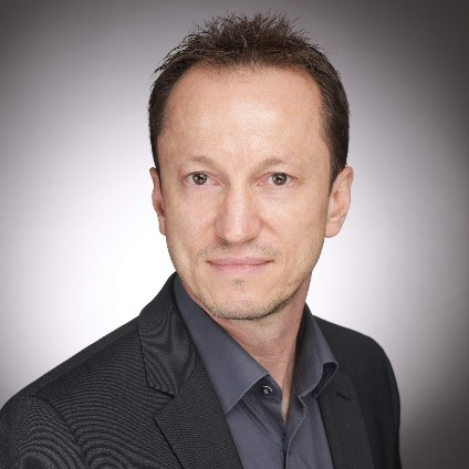 Harald Engler