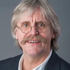 Manfred Schedlowski