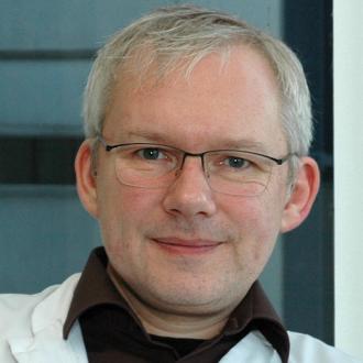Michael A. Nitsche