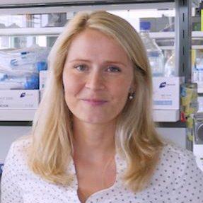 Katharina Spoida