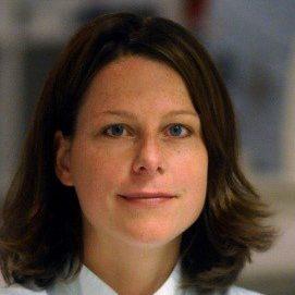 Ulrike Bingel