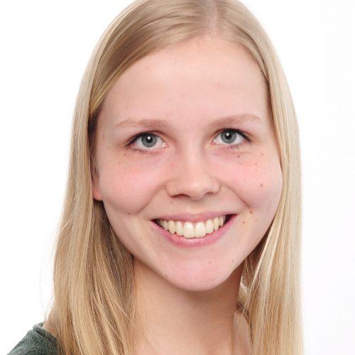 Hanna Öhlmann